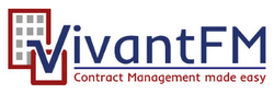 VivantFM Contract Management Software